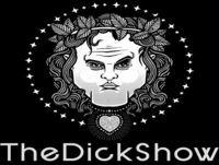 Episode 133 - Dick on Underwater Hampsters