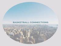 Basketball Connections Season 2 Episode 8