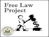 United States v. James Wiggins
