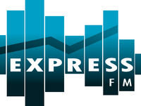 Club express - l'article du jour - echourouk