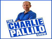09/20/2018 The Charlie Pallilo Show Hour 2