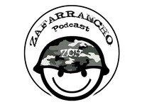 Películas sobre batallas aéreas - Crossover con Motor y al aire y Casus Belli podcast