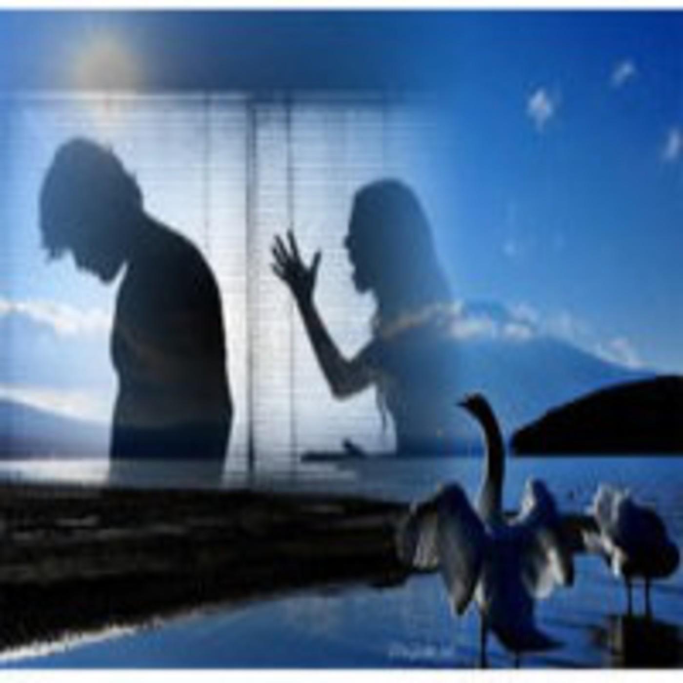 Alabanzas Cristianas De Adoracion alabanzas cristianas 2 en podcast bryan89 en mp3(24/02 a las