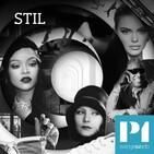 Sveriges Radio STIL I P1