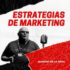 VENTAS MARKETING RETAIL