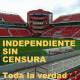 Zona Independiente, 27-8-16