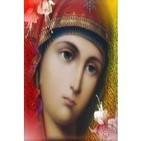 Tratado de la Verdadera devoción a la Virgen Maria