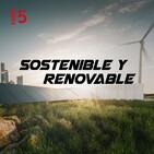 Renovable Y Sostenible
