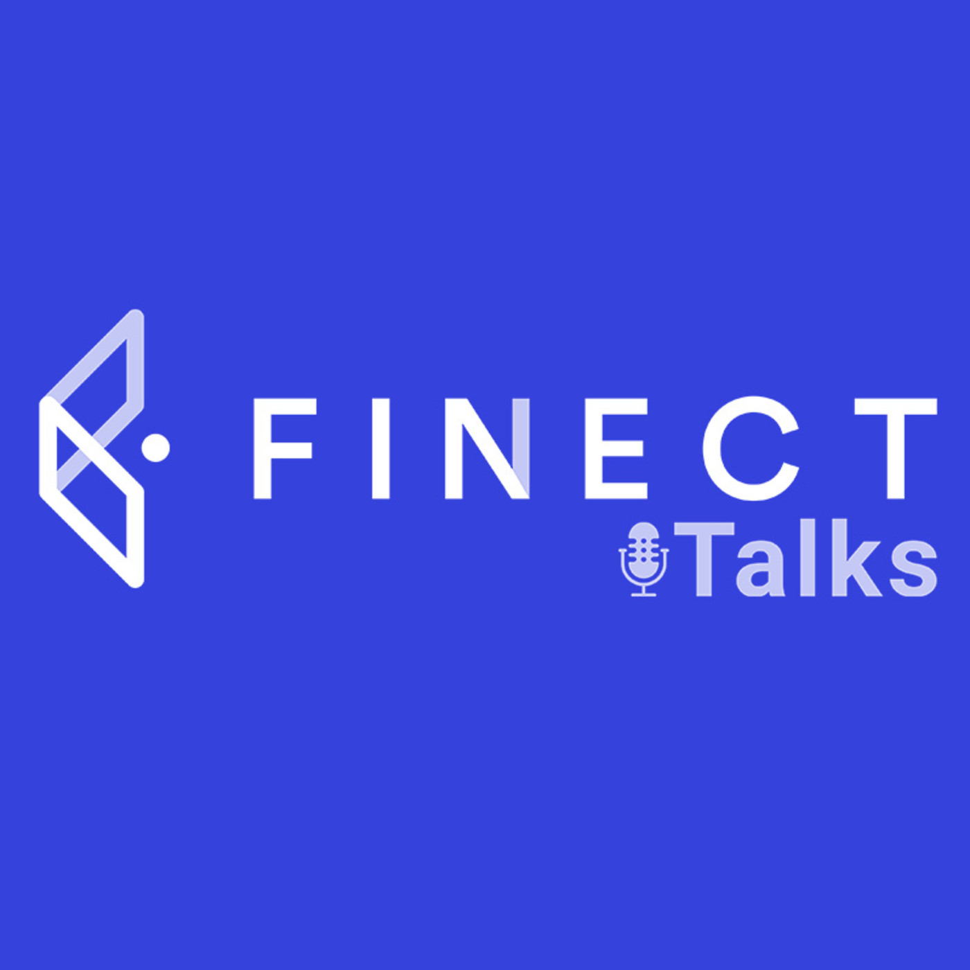 Finect Week
