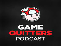 032 - Why Are New Activities Boring After You Quit Gaming?