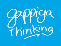 what is growth mind set – GappiyaThinking Epi05
