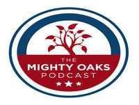 The Mighty Oaks Show – Episode 009