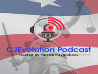CJ Evolution / January 18th / Episode 262 - How are you showing up?