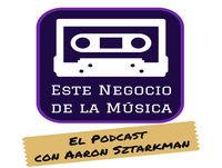 Podcast 042 - Consejos para realizar una gira de medios exitosa