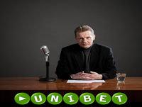 """Unibet Spillefuglene - Episode 53 """"Lars Unnerstall"""""""