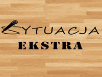 "Sytuacja Ekstra - S03E09 - ""1/3 Sezonu"""