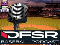 Best DFS MLB Plays for FanDuel and DraftKings - Wednesday 5/22/19