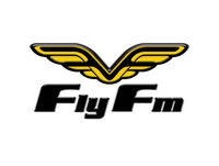 Fly FM