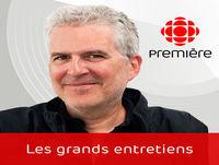 Quand René Homier-Roy rencontre Geneviève Bujold