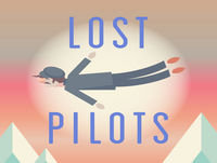Lost Pilots #12: Those Left Behind