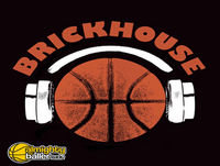 Brickhouse Ep 207: Jimmy Butler Drama and the Dry Heave Team Previews