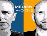 MW50 - Alexander Gauland im ZDF, Dunja Hayali, Deutsche Welle