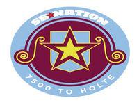 Aston Villa 1-2 Bournemouth: Villa's harsh welcome to the Premier League
