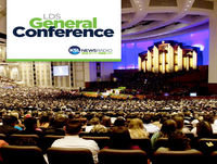 The Saturday Afternoon Session of the 187th General Conference