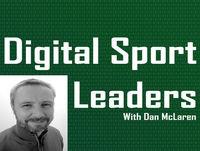 105: Duncan Burbidge, co-founder & CEO at StreamAMG