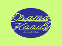 Drama Kandy with Outspoken Artistry (@OutspokenEast)