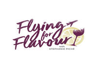 Flying For Flavour: Episode 2-19