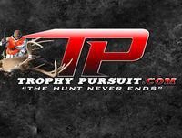 Trophy Pursuit - Podcast 7