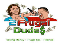 "2FD 095: Review of ""Financially Stupid People are Everywhere"""