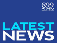 Evening Newscast for Monday, January 20, 2020