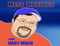 Mets Musings Episode #336