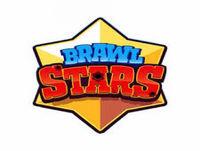 Your Weekly Brawl Stars Podcast