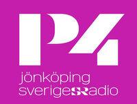 Nyheter P4 Jönköping 2018-08-16 kl. 17.30