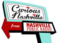 The True Stories Behind Nashville's Claims To Fame (Live Taping)