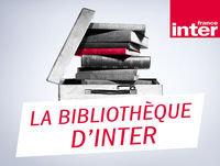 La librairie francophone 18.08.2018