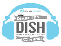 Episode 22: Chef Doreen's Easy Recipes Will Make You Want to Spend More Time in the Kitchen