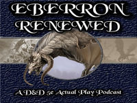 Ep. 88 The Road Below Chapter Two