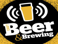 Episode 50: Pinthouse Pizza's Joe Mohrfeld: Selecting and Using Hops In Your Brewing