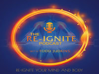 TRP 27 | Re-Ignite Power Edition | Happiness