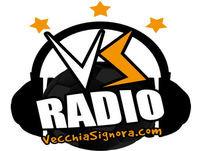 #RadioVS puntata 90 con Milone e Fiorino