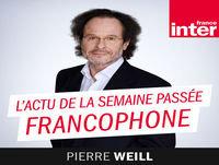 L'actu francophone de la semaine 15.12.2018