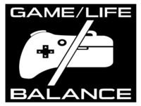 Game/Life Balance Australia – Episode 65 – Stream of Nonsense 13 – Reverse Supersize Me with alcohol