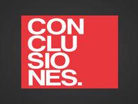Eco Morales es de nuevo candidato presidencial pero, ¿ganará la las elecciones?