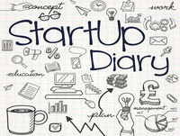 Stay Relevant Or Go Out Of Business - Startup Diary 256