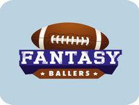 Fantasy Ballers #61 - NFL 2K19 - Week 7
