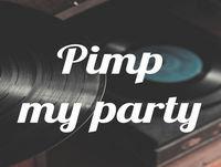 PMP24: Czy pierwszy taniec jest konieczny?:)